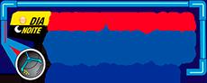 Logomarca-marilia-tec-menor