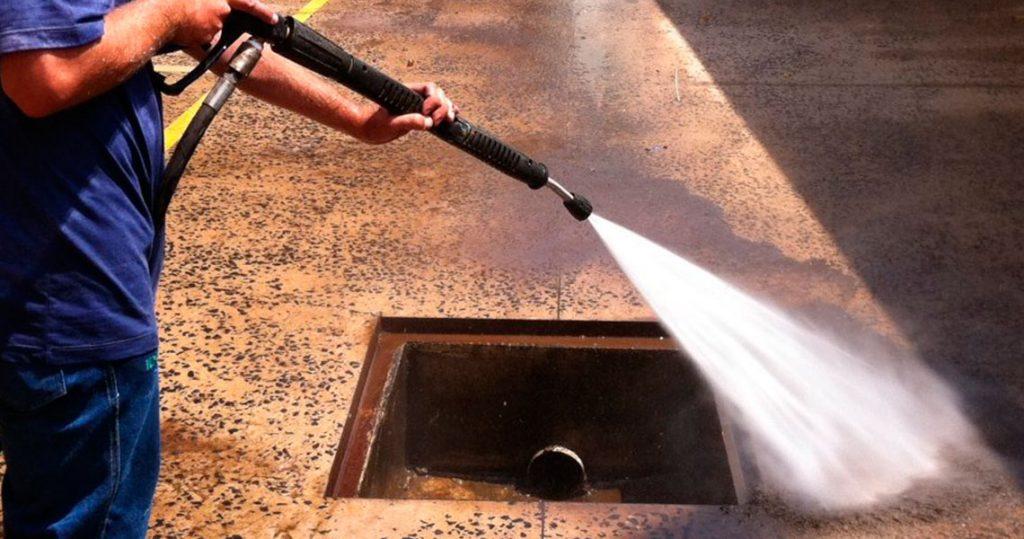 servico-hidrojateamento-marilia