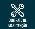 manutençao