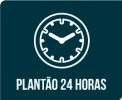 plantao